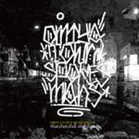 OMIYA TOWN SPOKESMANS / that,that,that and that [CD]