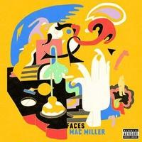 MAC MILLER / FACES [2LP]