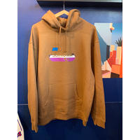 OP ship hoodie -L size only-