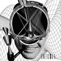 Kinetic / db [CD]