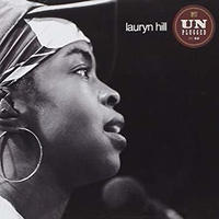 LAURYN HILL / MTV UNPLUGGED NO. 2.0 [2LP]
