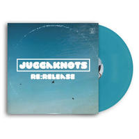 JUGGAKNOTS / RE:RELEASE [2LP]