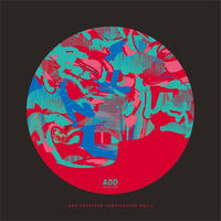 ADD CREATIVE / COMPILATION VOL.1 [CD]