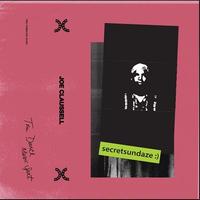 Joe Claussell / Secretsundaze Mixtape [TAPE+DL]