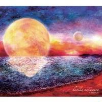 haruka nakamura / MELODICA [CD]