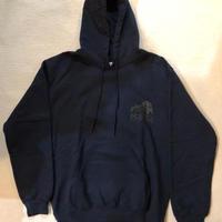 kinokuni hoodie(nany)