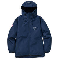 NO.556 LIGHT SHELL JKT (NAVY)
