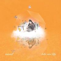 kiki vivi lily / vivid [CD]