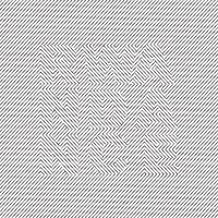 ANDI OTTO / RWANNDANCE [LP]