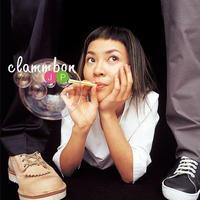 クラムボン / JP[LP]
