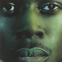 ILLA J / Yancey Boys [CD]