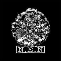 N.E.N / N.E.N [CD]
