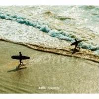 Saib.  / Ipanema [CD]