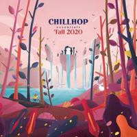 V.A. (CHILLHOP MUSIC) / CHILLHOP ESSENTIALS - FALL 2020 [2LP]