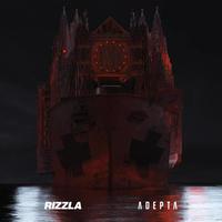 Rizzla / Adepta [LP+DL]