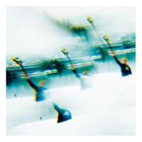 RSD2019 - 吉田省念 / 兎の角 [7inch]