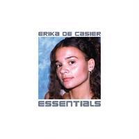 Erika De Casier / Essentials [CD]