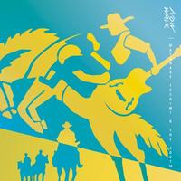 渡辺俊美 & THE ZOOT16 / NOW WAVE [LP]