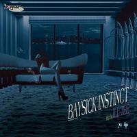 ILL-TEE / Baysick Instinct [MIX CD]