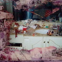 PUSHA T / DAYTONA [LP]