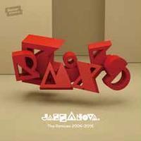 Jazzanova / The Remixes 2006-2016 [2LP]