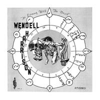 RSD2020 - WENDELL HARRISON / An Evening With The Devil [LP]