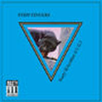 Nasty Ill Brother S.U.G.I / STIFF FINGERS [CD]