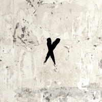 NxWorries (Anderson .Paak & Knxwledge) / YES LAWD! [2LP+DL]