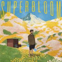 Kiefer / Superbloom -輸入盤- [CD]