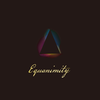 LNoL / Equanimity [LP]