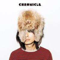 フジファブリック / CHRONICLE [2LP]