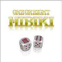 HIBIKI / ONE OR EIGHT [CD]