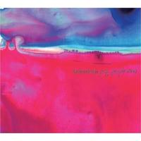 V.A / Melancholic Jazz Purple Noon [CD]