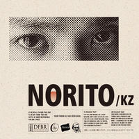 9/18 - KZ (梅田サイファー) / NORITO [CD]