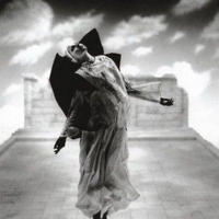 LUNA SEA / MOTHER [2LP]