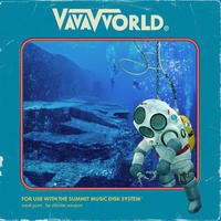 VaVa / VVORLD [2CD]