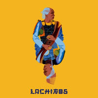 2月上旬入荷予定 - LACHINOS / America Lachina [12inch]