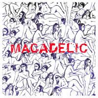 MAC MILLER / MACADELIC [2LP]