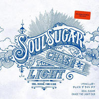 Soul Sugar / Chase The Light Dub [LP]