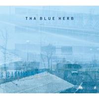 THA BLUE HERB / THA BLUE HERB [2CD]