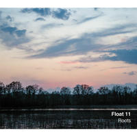 Float 11 / Roots [CD]