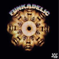 予約 - Funkadelic / Funkadelic [LP]