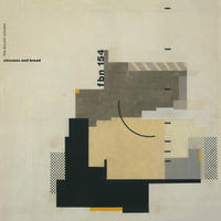 予約 - Durutti Column / Circuses And Bread [2LP]