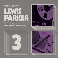 LEWIS PARKER / THE 45 COLLECTION NO. 3 [7inch]
