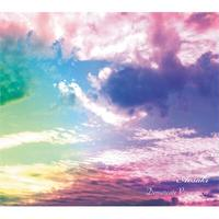 Aosaki / Demarcate Resonances [CD]