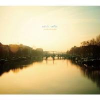 yutaka hirasaka  / Air's Relic (Digi-packag) [CD]