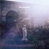 3/25 - The mellows / 1st & 2nd [LP]