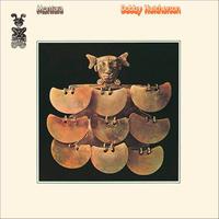 BOBBY HUTCHERSON / Montara [LP](180g)