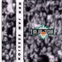 Fitz Ambro$e / NBN Jam Session [TAPE]