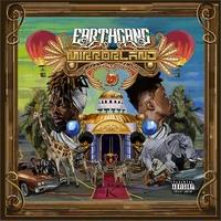 EARTHGANG / MIRRORLAND [2LP]